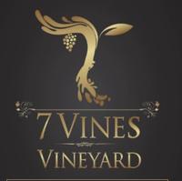 7 Vines Vineyard and Winery