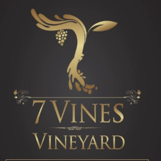 7 Vines Vineyard and Winery