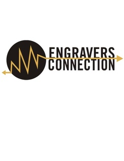Engravers Connection LLC