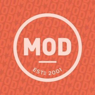 Mod & Company, LLC