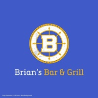 Brian's Bar and Restaurant