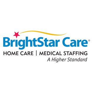 Swedehill Lifecare LLC DBA BrightStar Care of St. Croix Valley