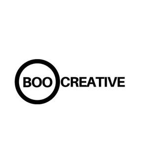 Boo Creative