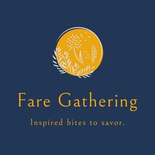 Fare Gathering
