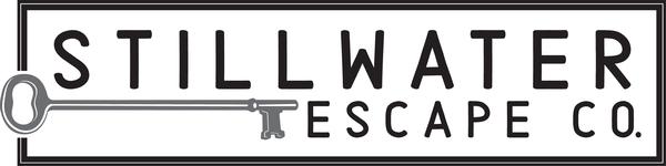 Stillwater Escape Co.