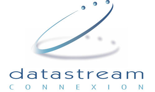 Datastream Connexion