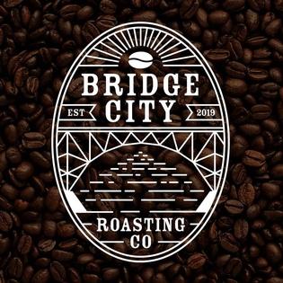 Bridge City Roasting Co.