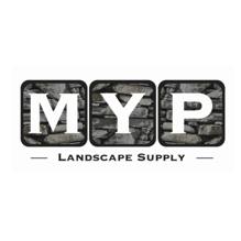 MYP Landscape Supply