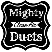 Mighty Clean Air Ducts