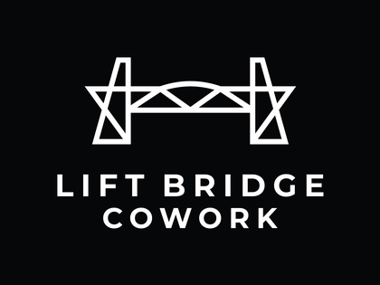 Lift Bridge Cowork