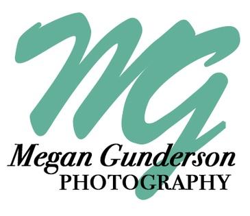Megan Gunderson Photography