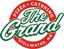 Grand Pizza