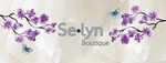 Se•lyn Boutique