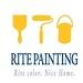 Rite Painting