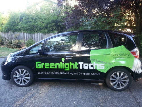Gallery Image Greenlight%20techs%20car.jpg