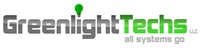 Greenlight Techs, LLC