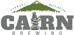 Cairn Brewing