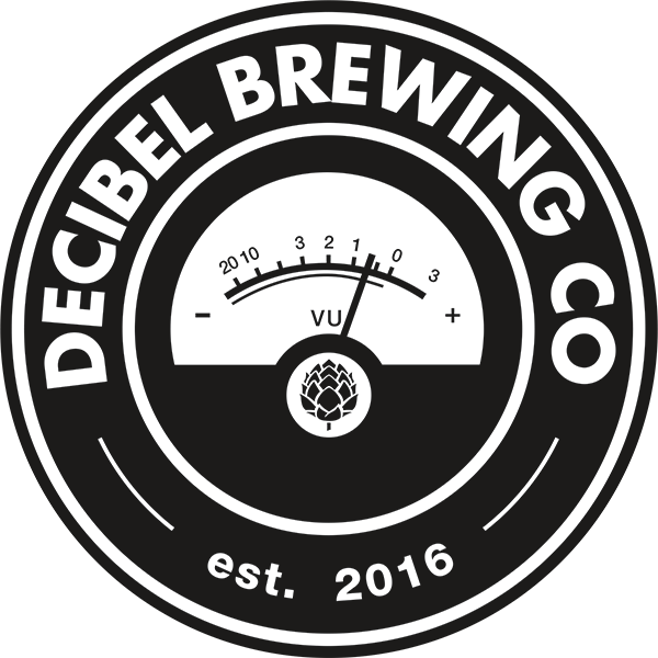 Decibel Brewing Company
