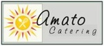 Amato Catering & The PicNic Table