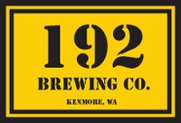 192 Brewing Company