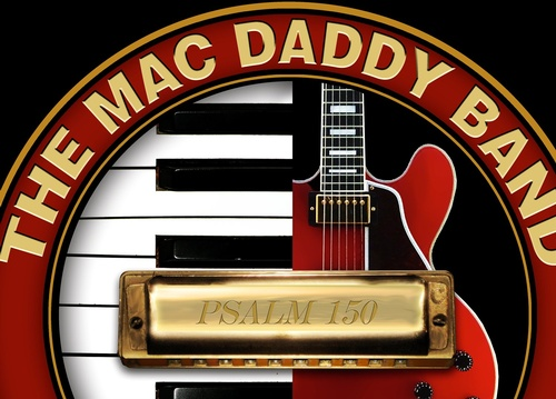 Gallery Image randy%20mac%20daddy%20band%20logo_170418-040613.jpg