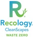 Recology King County