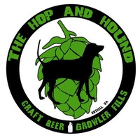 The Hop and Hound