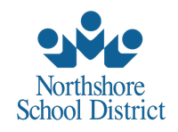 Northshore School District