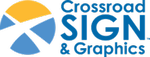 Crossroad SIGN & Graphics