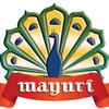 Mayuri Foods / Rams Foods, Inc.