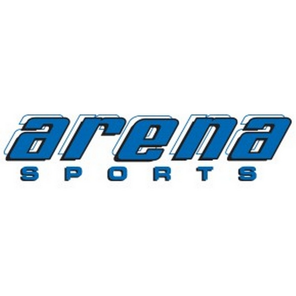 Arena Sports