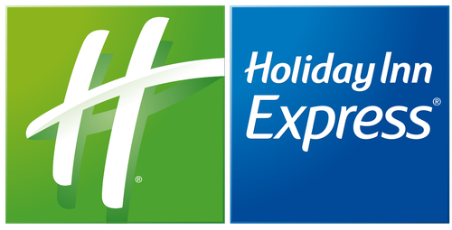 Gallery Image Holiday%20Inn%20Express%202.png