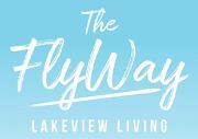 Flyway Retail + Living