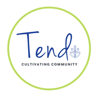 Tend Community for Women