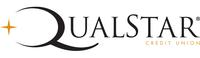 Qualstar Credit Union