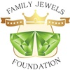 Family Jewels Foundation