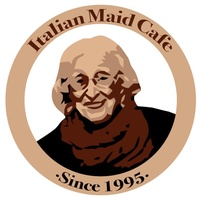 Italian Maid Cafe & Catering
