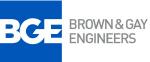 Brown & Gay Engineers, Inc.