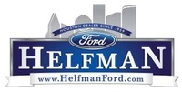Helfman Ford, Inc.