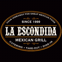 La Escondida Mexican Grill
