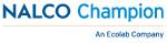 NALCO Champion, An Ecolab Company