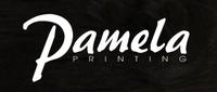 Pamela Printing Company