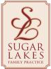 Sugar Lakes Family Practice - Vanderzyl