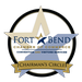 Fort Bend Economic Development Council