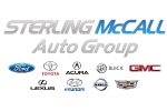Sterling McCall Automotive Group