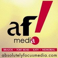 Absolutely Focus Media