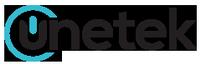 UNETEK Inc.
