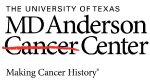 MD Anderson Cancer Center - Sugar Land
