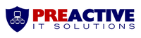Preactive IT Solutions, LP