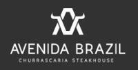 Avenida Brazil Churrascaria Steakhouse